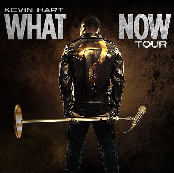 kevin-hart-2015-what-now-tour-2.png