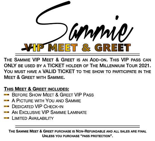 Sammie VIP Package details.001.jpeg