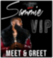 vip banners.001.png