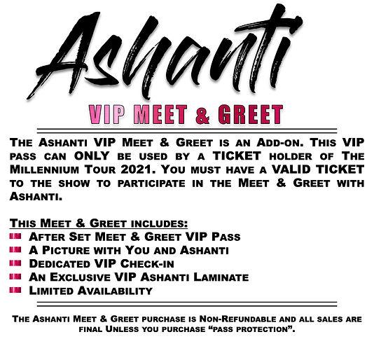 Ashanti VIP Package details.001.jpeg
