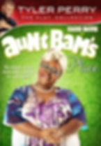 Aunt Bams Place.jpg