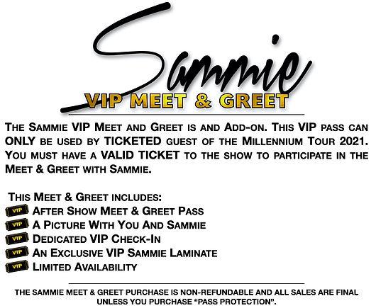 VIP details.001.jpeg