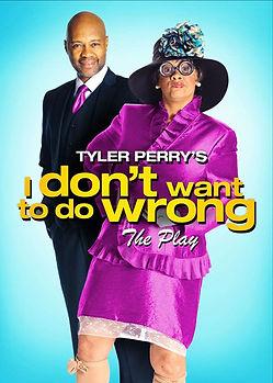 Do Wrong.jpg