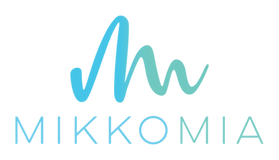 MikkoMia Logo.png