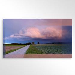 Rainclouds 4.jpg