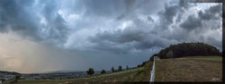 Thunderstorm-4