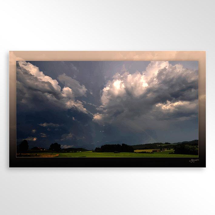Rainclouds 1.jpg