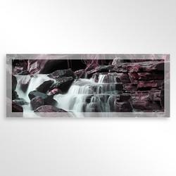 Wasserfall 4.jpg