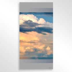 Rainclouds 7.jpg