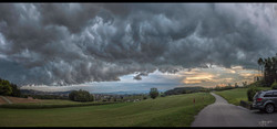 Thunderstorm-3