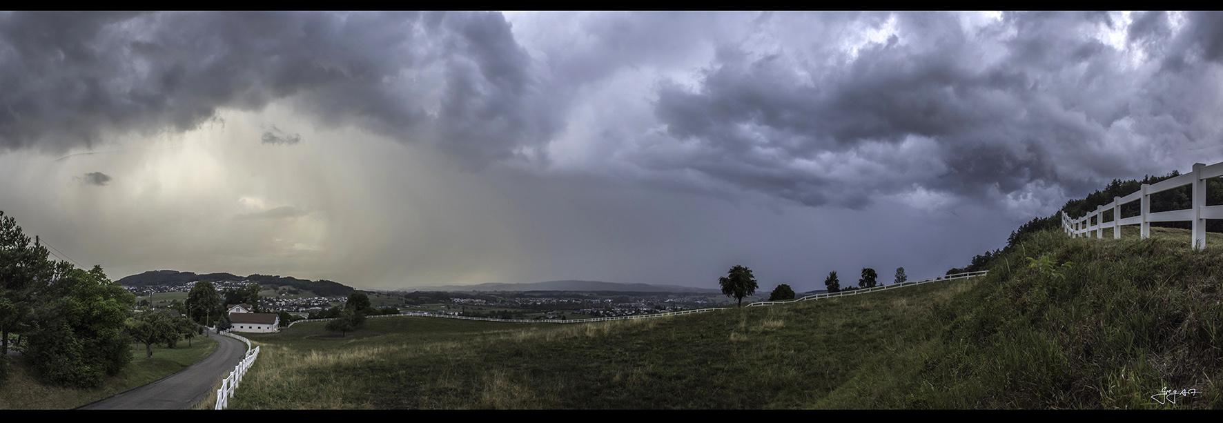 Thunderstorm-1