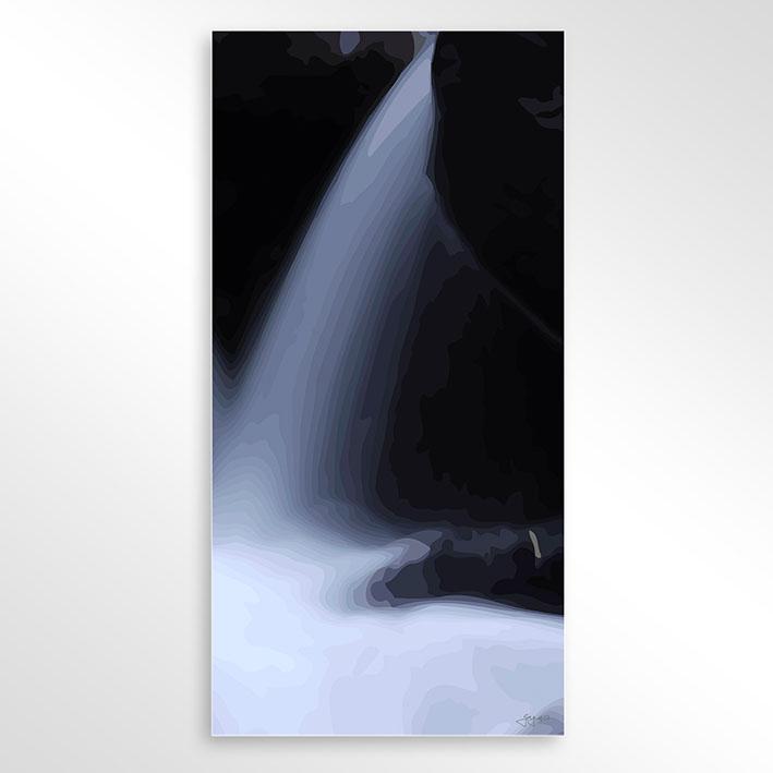 Water 7.jpg
