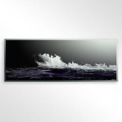 Wasser 2.jpg