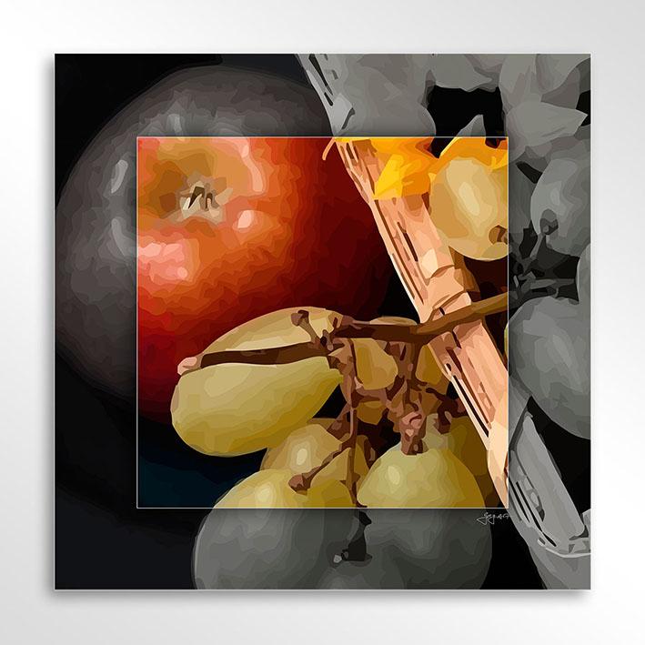 Fruts 2.jpg