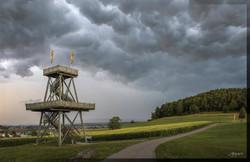 Thunderstorm-2