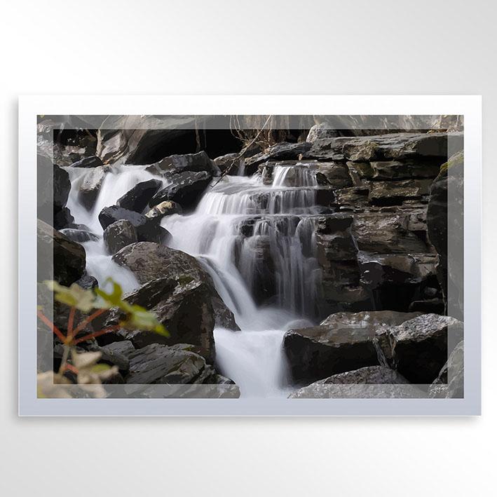 Wasserfall 3.jpg