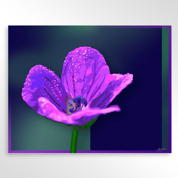 Flower 4.jpg