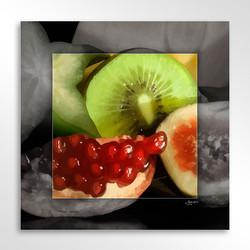 Fruts 1.jpg