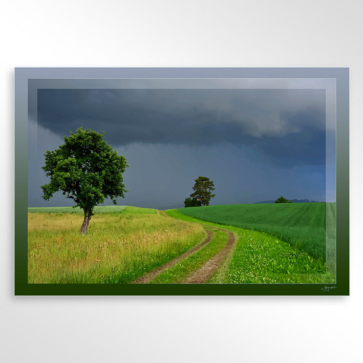 Rainclouds 2.jpg