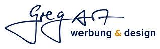Logo Geg-art-2020.jpg