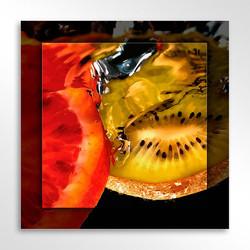 Fruts 3.jpg