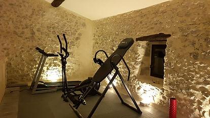 Fitness area 3000.jpg