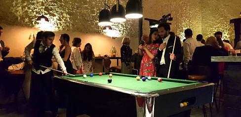 Guests playing Pool.jpg