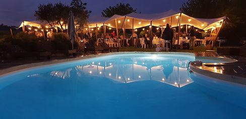 Tent reflecting in pool 1.jpg
