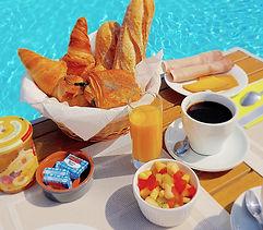 Breakfast closeup 3000 copy.jpg