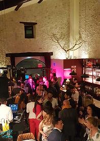 Bar+DJ.jpg