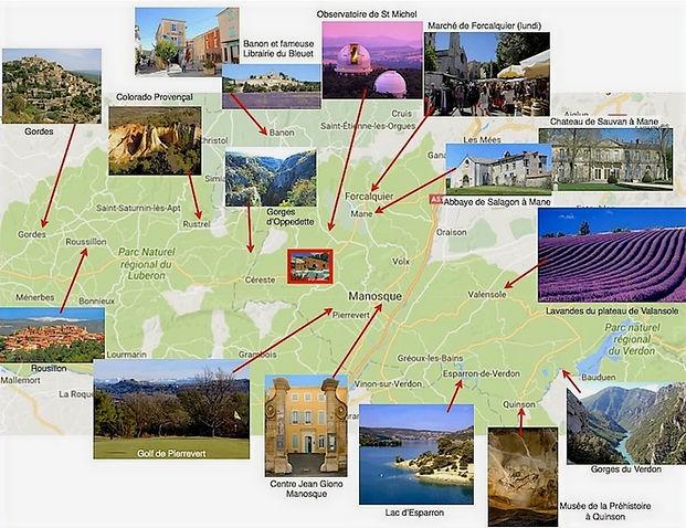Carte%20touristique%20200%20in%201200_ed