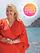 Plus belles vacances TF1 2019.png