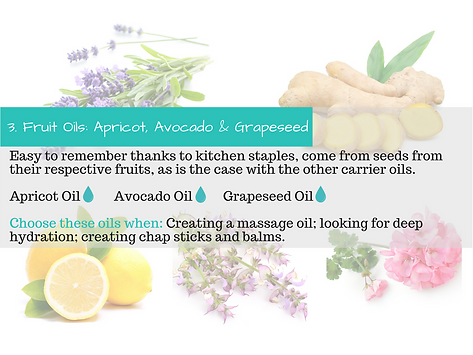 Do You   Dilute? | Essential Oils Coach | The Oil Obsessed Mom