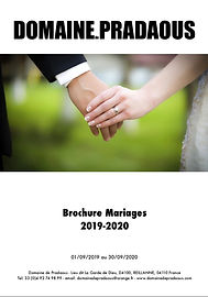 Cover brochure mariages 2020.jpg