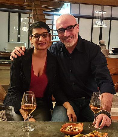 Sheila & Yves 01-2021.jpg