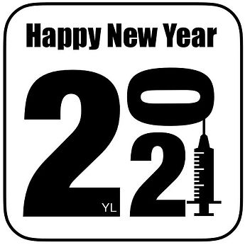 LOGO Happy New Year 2021 copy.jpg
