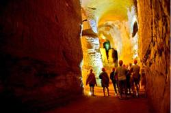 Mines d'Ocres de Bruoux
