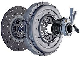 cheap clutch fitting wellingborough