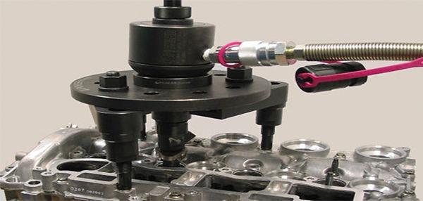 diesel repairs wellingborough