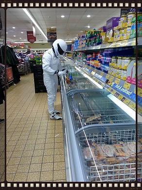supermarket stig kettering