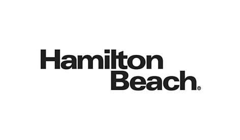 hamilton beach1.jpg