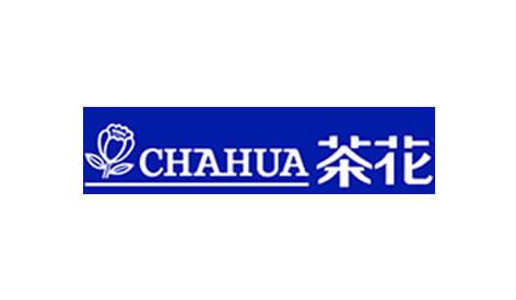 chahua1.jpg
