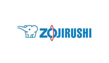 zojirushi1.jpg