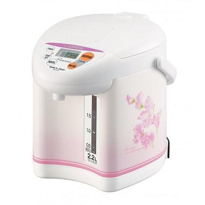 ZOJIRUSHI/象印 CD-JUC电热水壶