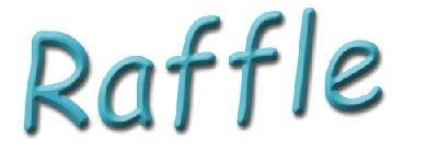 RAFFLE WORD.JPG