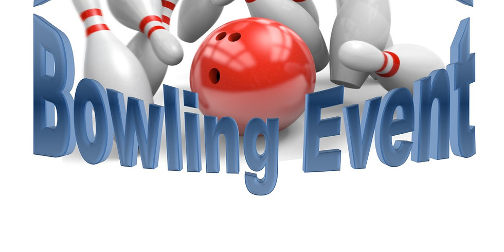 2nd Annual CPAAG Bowling Event