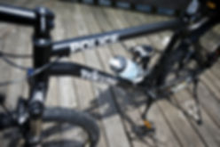 volcanic bike pic.jpg