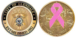 PP-Challenge-Coin.jpg