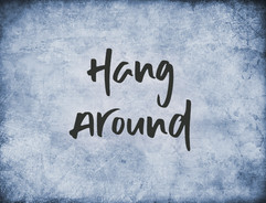 hang-around-logo