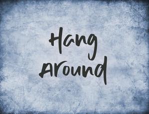 hang-around-logo